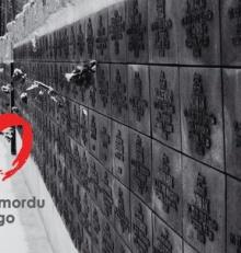1940-2020. 80. Rocznica mordu katyńskiego – konkurs fotograficzny