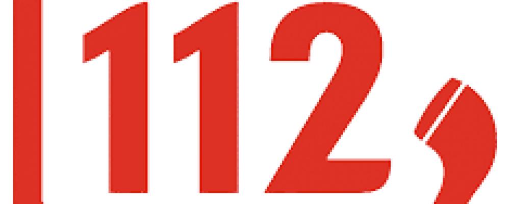 """Uroczysta gala VI edycji Wojewódzkiego Konkursu pod hasłem """"112 RATUJE ŻYCIE"""""""