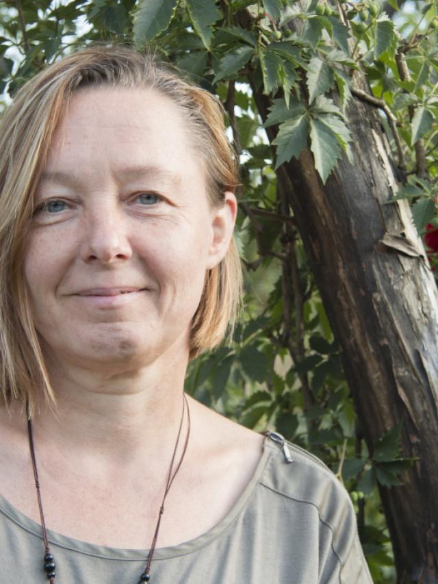 Justyna Bober