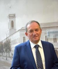 Andrzej Mirosław Matusiewicz