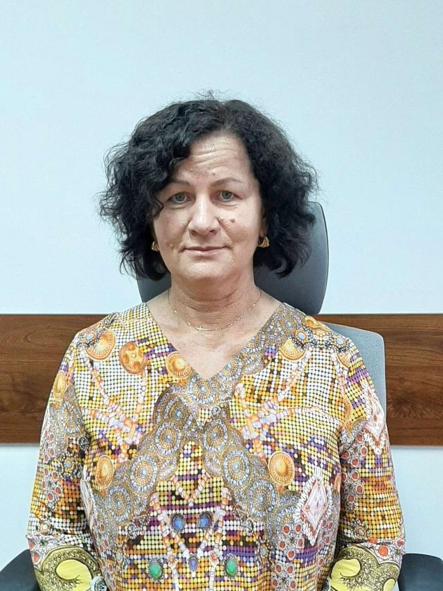 Agnieszka Brzozowska