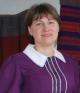 Biruta Teresa Wojczulis