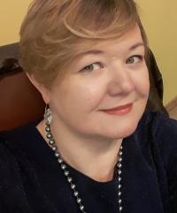 Dorota Koncewicz