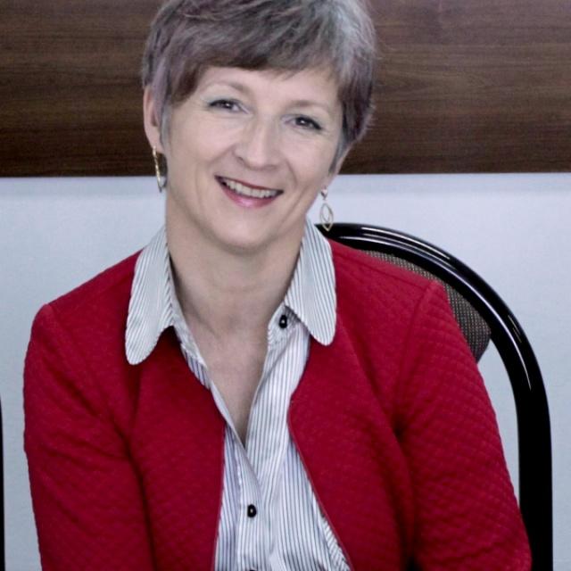 Elżbieta Kozłowska
