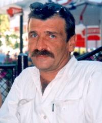 Grzegorz Władysław Wilczyński