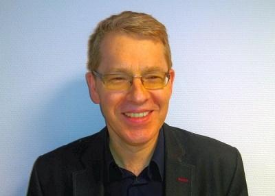 Grzegorz Kalejta