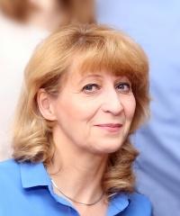 Lidia Kłoczko