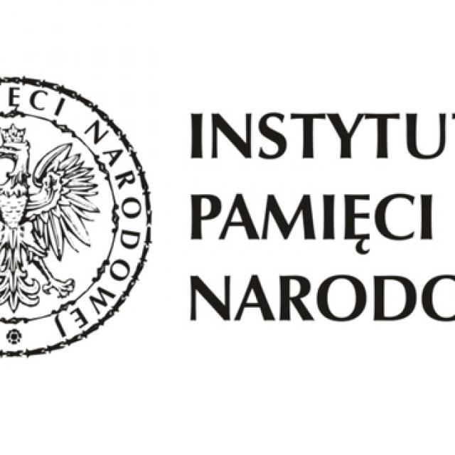 Oferta Oddziału IPN w Białymstoku