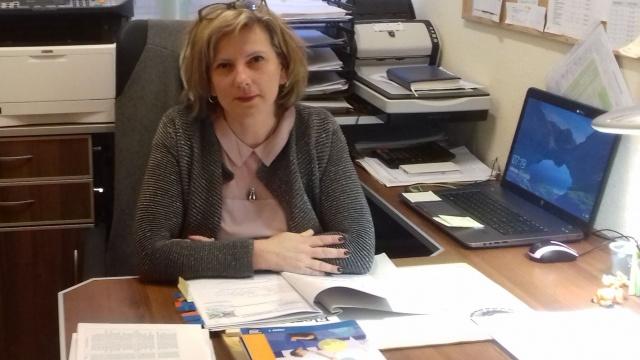 Joanna Jadwiga Stabińska