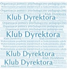 Klub Dyrektora – wizyta studyjna w Szkole Podstawowej w Bargłowie Kościelnym – zapraszamy 24 lutego