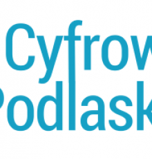 """Projekt """"Cyfrowe Podlaskie"""" – bezpłatne szkolenia dla mieszkańców"""