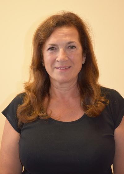 Małgorzata Pol