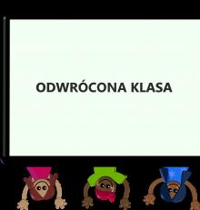 Odwrócona lekcja języka polskiego. Zmiana roli nauczyciela i ucznia – zapraszamy 18 września