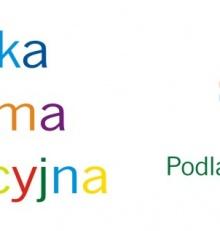 Konferencja – Podlaska Platforma Edukacyjna i współczesne trendy e-edukacji (V edycja) – 5 czerwca