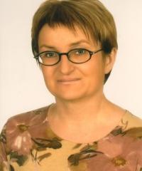 Teresa Zaforymska