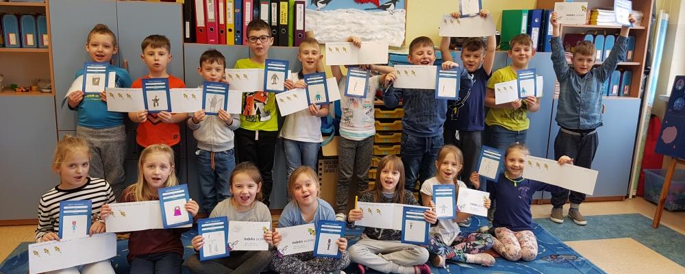 Nauczyciele z całej Polski uczą programowania!