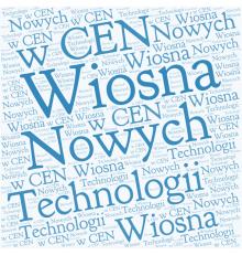 Wiosna Nowych Technologii z Centrum Edukacji Nauczycieli w Suwałkach