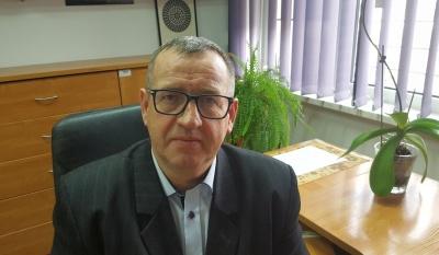 Waldemar Jabłoński