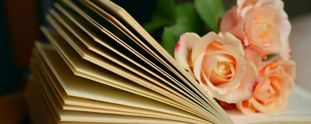 23 kwietnia 2020 – Światowy Dzień Książki i Praw Autorskich