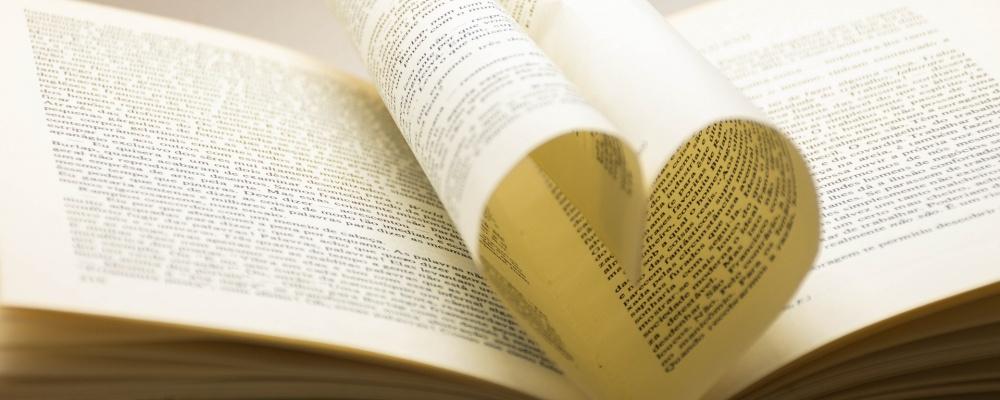 """Biblioteka Pedagogiczna CEN w Suwałkach zaprasza do udziału w III edycji konkursu czytelniczego """"Mistrz pięknego czytania"""""""