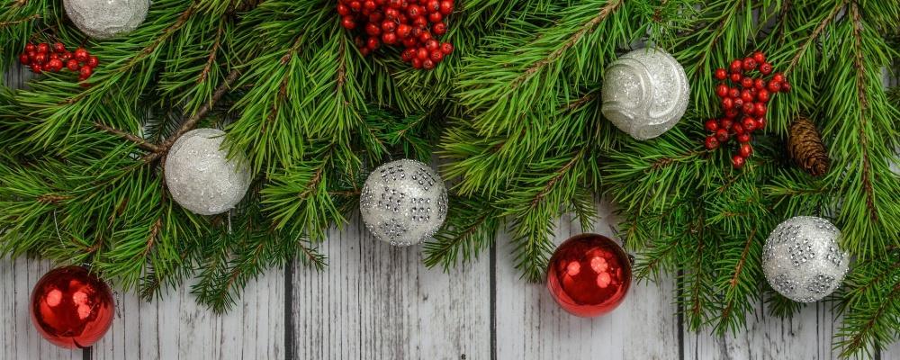 Tradycje i zwyczaje Świąt Bożego Narodzenia