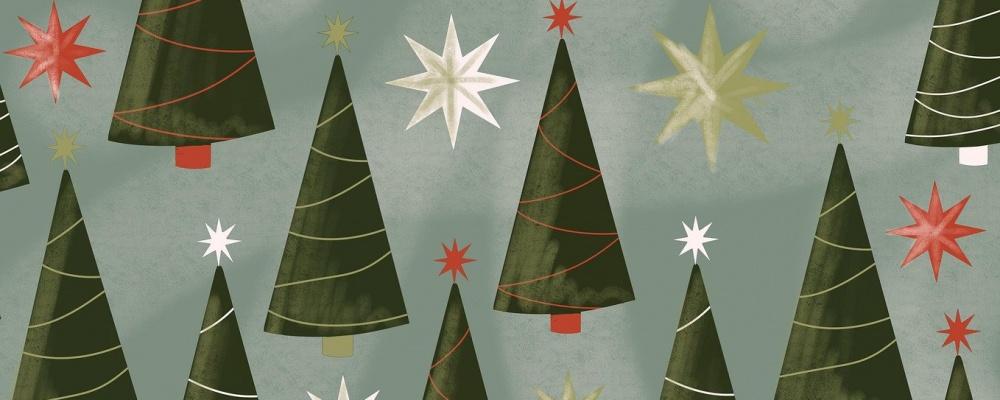 Odnajdźcie magię świąt i uratujcie tegoroczne Boże Narodzenie!