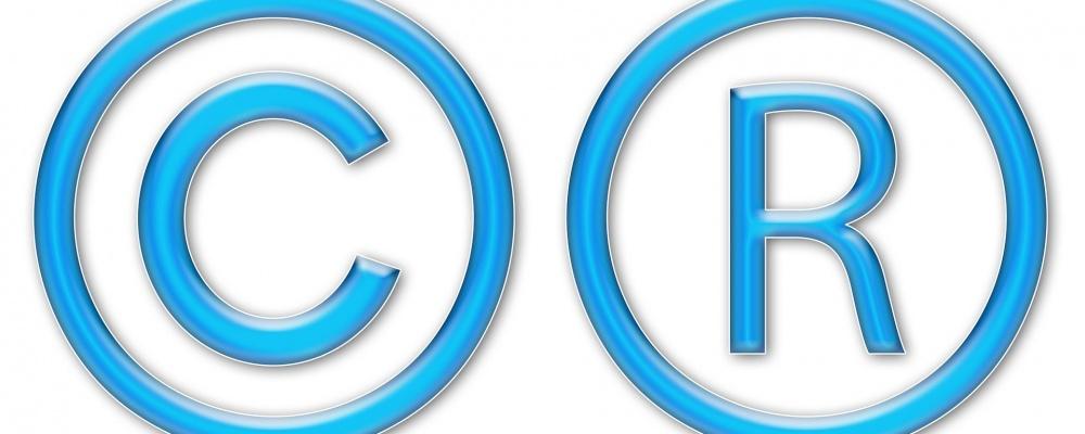 26 kwietnia 2020 – Światowy Dzień Własności Intelektualnej