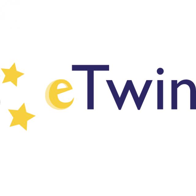 Edukacja zdalna z eTwinning