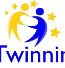 Międzynarodowe seminarium eTwinning – Entrepreneurship