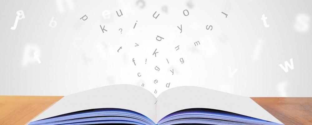 Nowości wydawnicze z literatury pięknej i faktu zakupione do Biblioteki Pedagogicznej CEN w Suwałkach