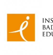 Zapraszamy na seminaria Instytutu Badań Edukacyjnych w Warszawie – pakiet upowszechniający Zintegrowany System Kwalifikacji (ZSK)