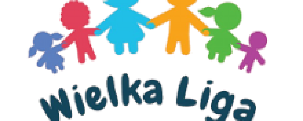 """Centrum Edukacji Nauczycieli w Suwałkach zaprasza do udziału w projekcie – IV OGÓLNOPOLSKIM KONKURSIE """"WIELKA LIGA CZYTELNIKÓW"""""""
