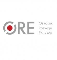 Konkurs na opracowanie koncepcji programów nauczania dla szkoły ponadpodstawowej i wybranych przedmiotów szkoły podstawowej – do 16 października