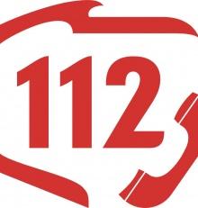 """Zapraszamy do udziału w VII edycji Wojewódzkiego Konkursu """"112 RATUJE ŻYCIE"""""""