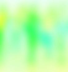 """Konferencja profilaktyczna """"Rodzina jako źródło zasobów – perspektywa podejścia skoncentrowanego na rozwiązaniach"""" – 15 października 2018"""