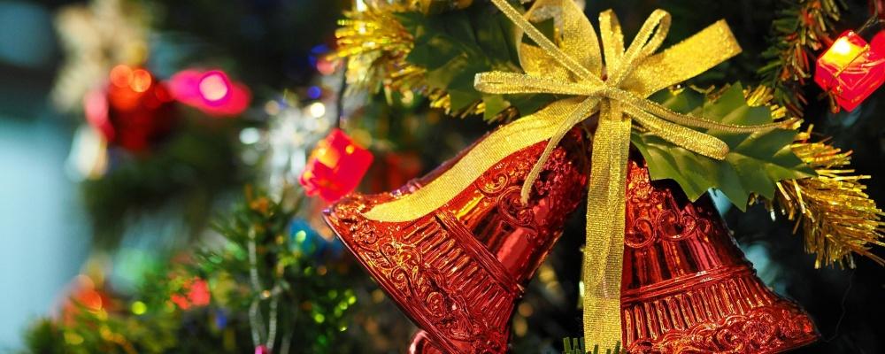 Centrum Edukacji Nauczycieli w Suwałkach proponuje trzy świąteczne gry dydaktyczne