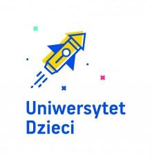 Fundacja Uniwersytet Dzieci zaprasza nauczycieli szkół podstawowych do udziału w bezpłatnych projektach edukacyjnych