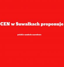 Polskie symbole narodowe – prezentacja do wykorzystania w edukacji wczesnoszkolnej